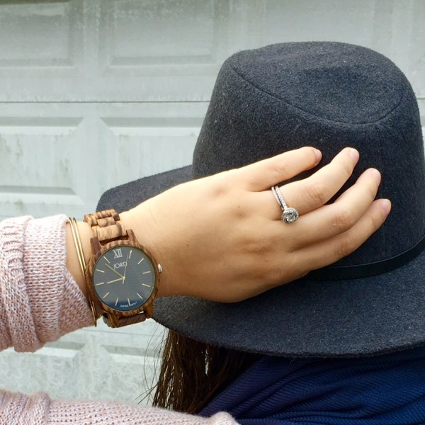 Fall Accessories To Transition Your Wardrobe