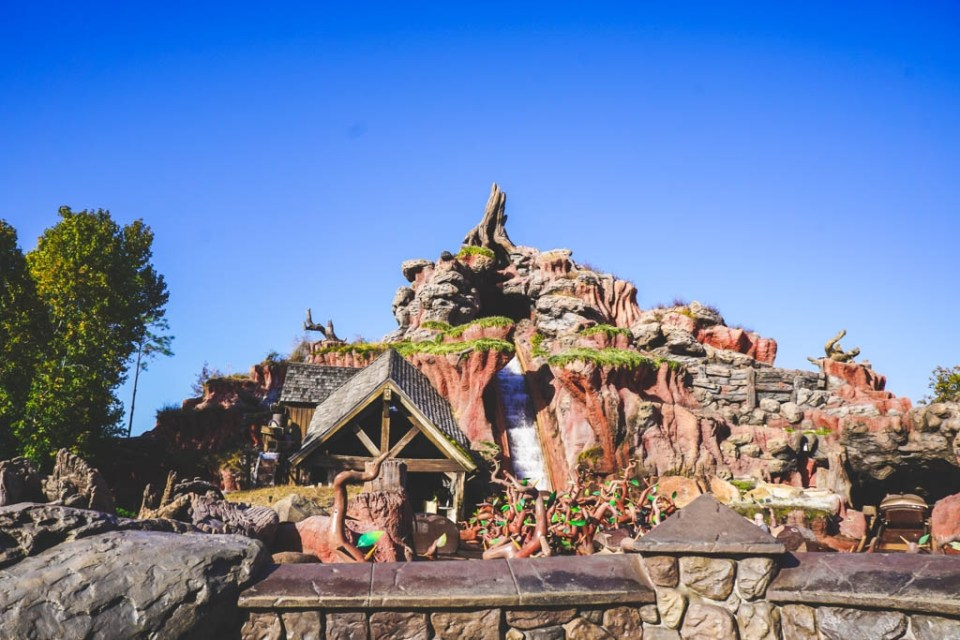 disney_world_in_4_days_to_travel_and_beyond_hollywood_studios_magic_kingdom