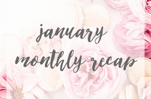 january_monthly_recap