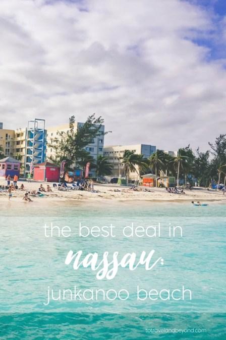 cheap_deal_Port_Nassau _junkanoo_beach_pinterest