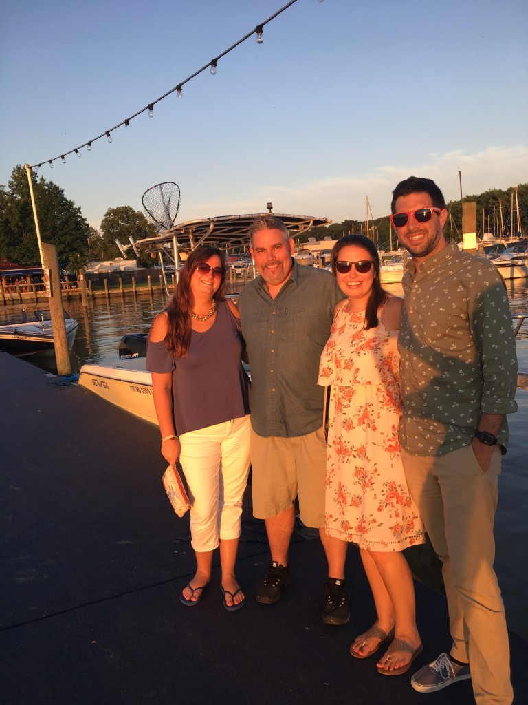 sunset_cove_to_travel_and_beyond_baltimore_blogger