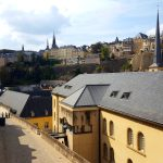Luxembourg scaled - Home