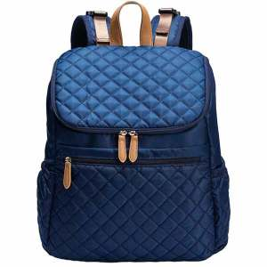 designer baby changing bags backpack