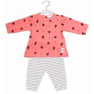 baby gitl outfit