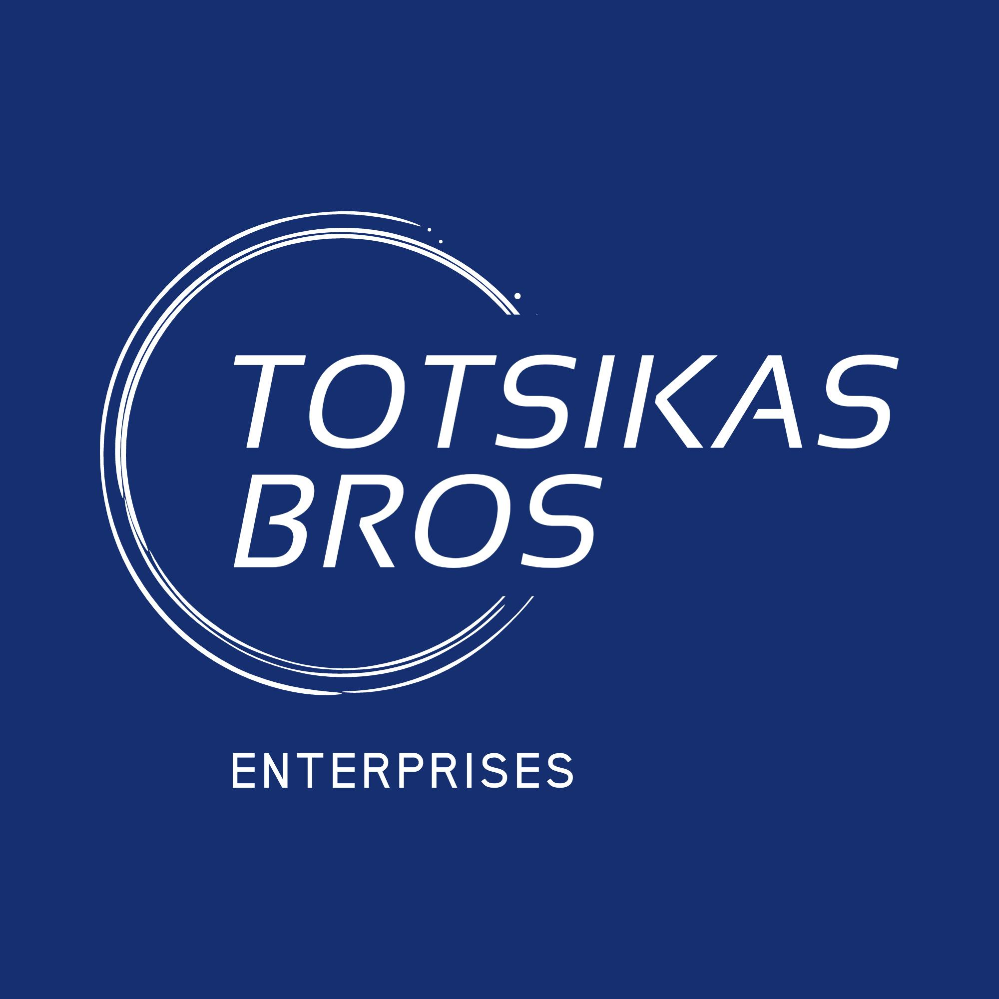 Totsikas Enterprises