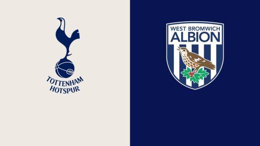Tottenham Hotspur vs West Brom: Preview | Premier League