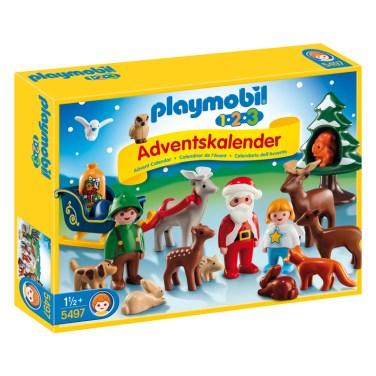 playmobil-adventskalender-jul-i-skogen