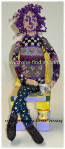 knitted-lily-doll-qs