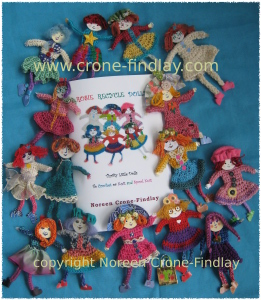 rosie-recycle-book-and-dolls-2-qs