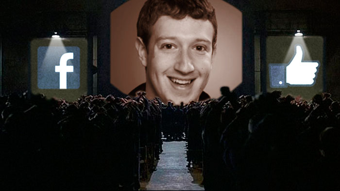 1984-and-Facebook-480x270