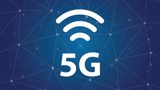 Revealed: 5G tower locations across Australia | Exclusive