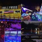 鳥取のイルミネーション・クリスマスイベント情報2018