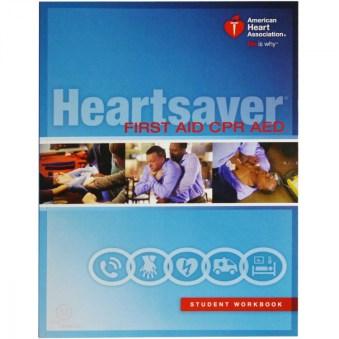 adult heartsaver book.jpg