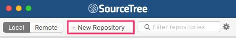 NewRepository