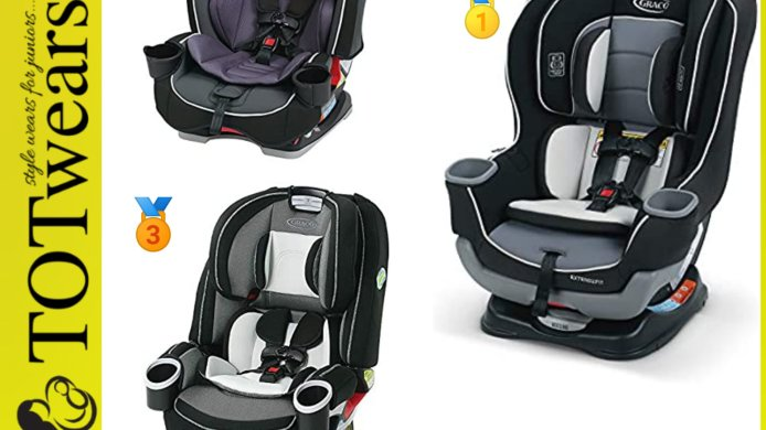 best graco convertible car seat 2021