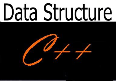 ساختمان داده ها در C++
