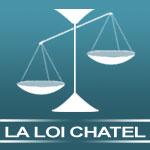 loi_chatel