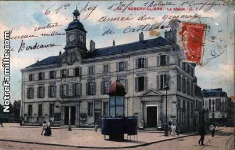cartes-postales-La-Mairie-AUBERVILLIERS-93300-7873-20071028-f4g9b1c1n2g8q5b5b4e4.jpg-1-maxi