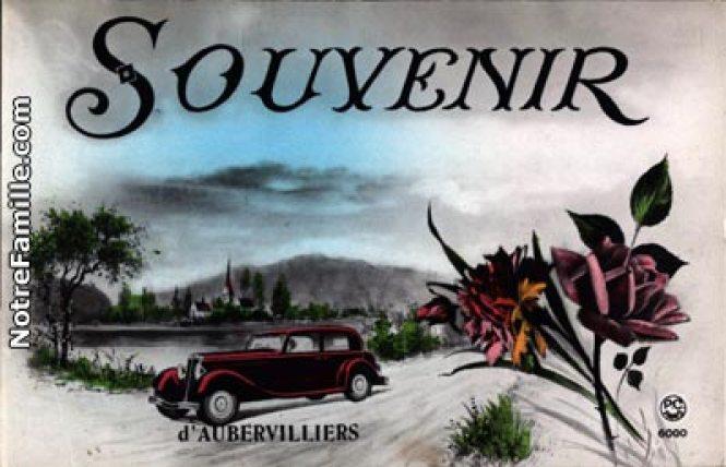 cartes-postales-SOUVENIR-AUBERVILLIERS-93300-1818-20070730-n7h7h7n3v8c1k2y1i9d5.jpg-1-maxi