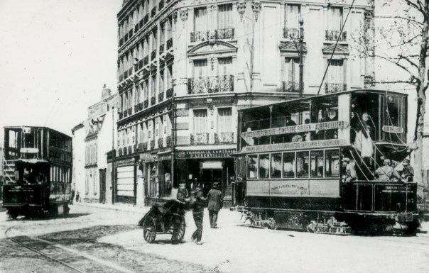 PHOTO_-_TPDS_-_Tram_République_Aubervilliers_-R-