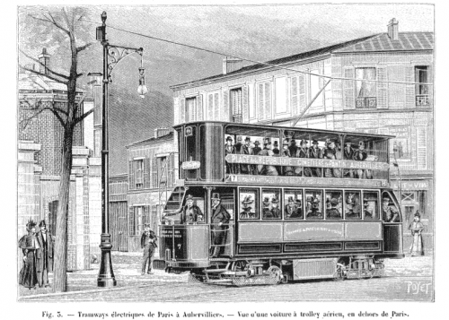 Tramway.021.cor-ad320