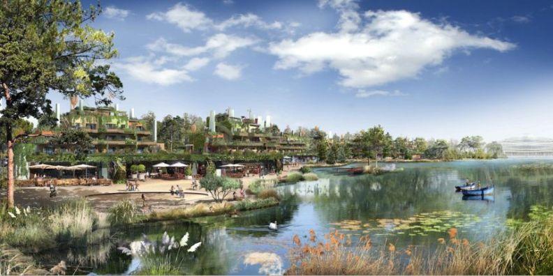 villages-nature