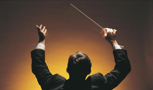 Chef d'orchestre5