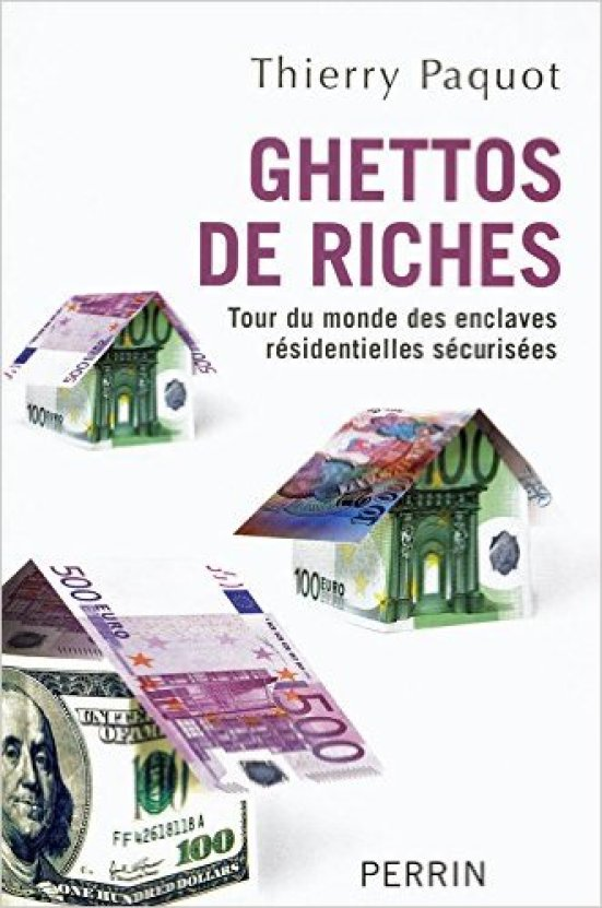 Ghettos de riches,200_