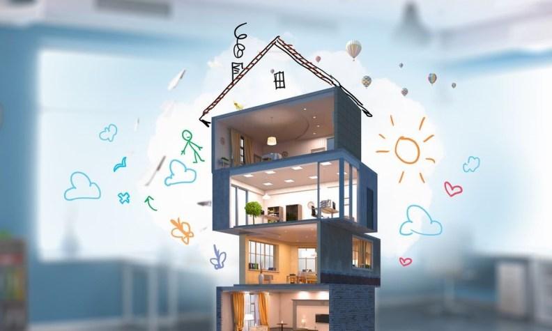 Une image contenant bâtiment  Description générée automatiquement