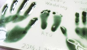 tegata_asigata_wedding