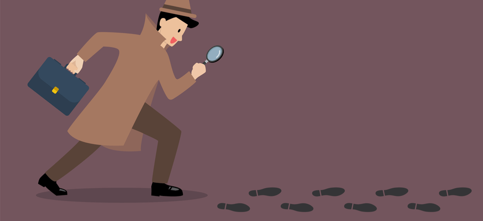 Are These Logical Fallacies Limiting Your Personal and Professional Growth?