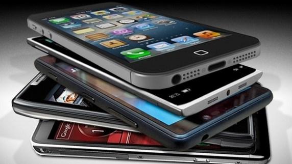 كيف تستغل هاتفك الذكي بطريقة مفيدة ومؤثرة في حياتك؟