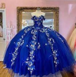royal blue sweet 16 dresses - Online Discount Shop for Electronics, Apparel, Toys, Books, Games, Computers, Shoes, Jewelry, Watches, Baby Products, Sports & Outdoors, Office Products, Bed & Bath, Furniture, Tools, Hardware,