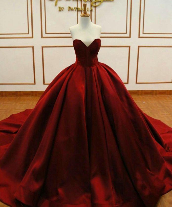 450 Ball gowns ideas in 2021 | ball gowns, gowns, gowns dresses