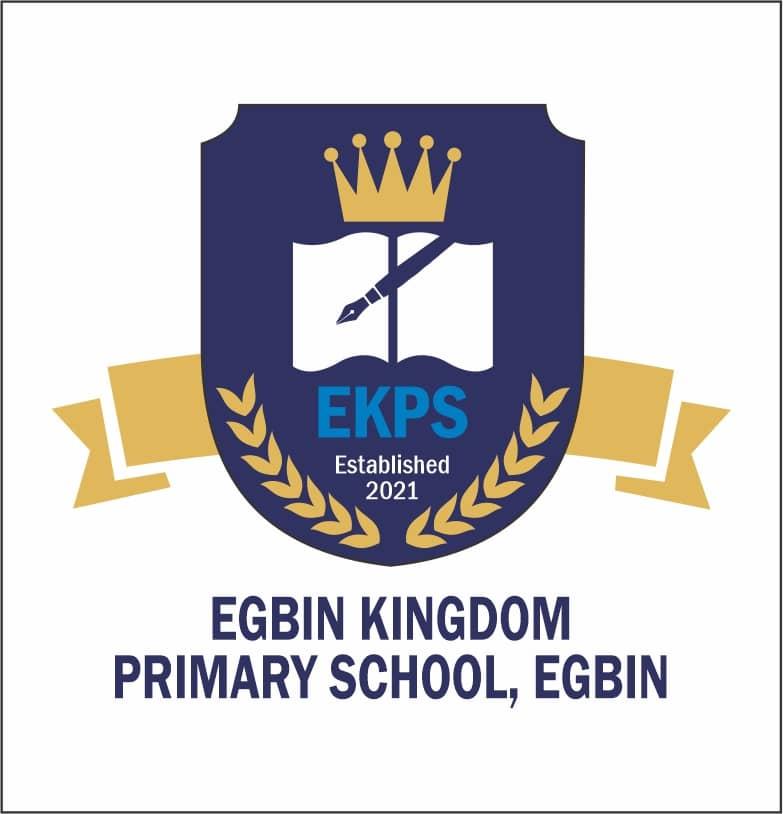 EGBIN KINGDOM PRIMARY SCHOOLTO RESUME TOMORROW