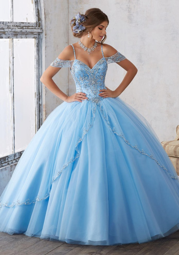 most beautiful prom dresses buy clothes shoes online