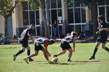 1er.torneig.lliga.2015_03