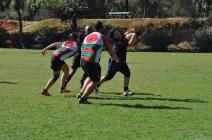 1er.torneig.lliga.2015_12