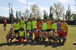 1er.torneig.lliga.2015_equips