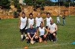 1er.torneig.lliga.2015_18