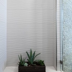 Surface_glazed_porcelain_tile