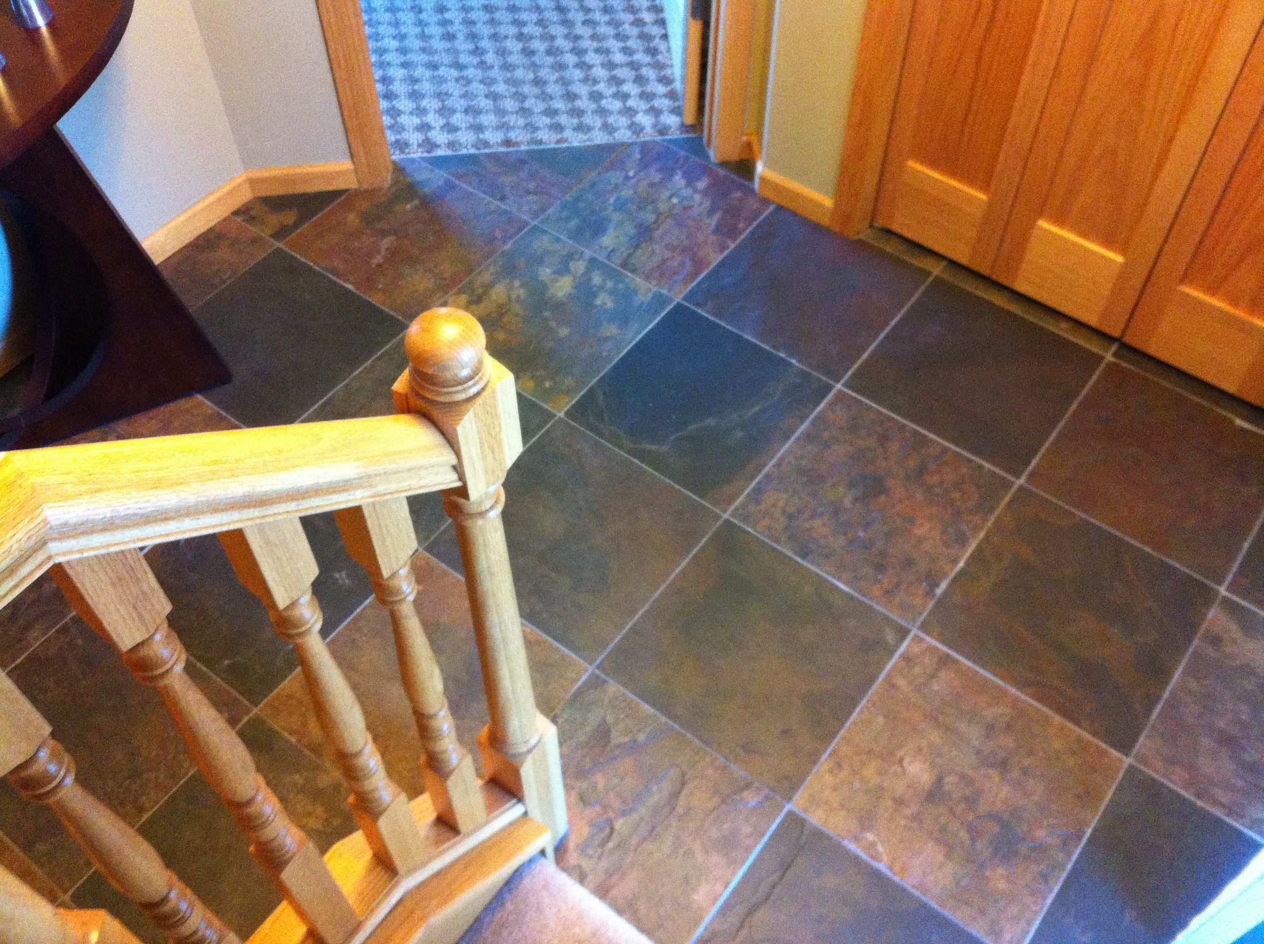 product description floor additional tile enquiry information slate tiles company yorkshire