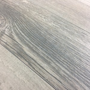 Casetta bosco wood plank tile