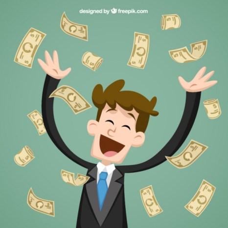 3 Mentiras Sobre Ganhar Dinheiro Na Internet
