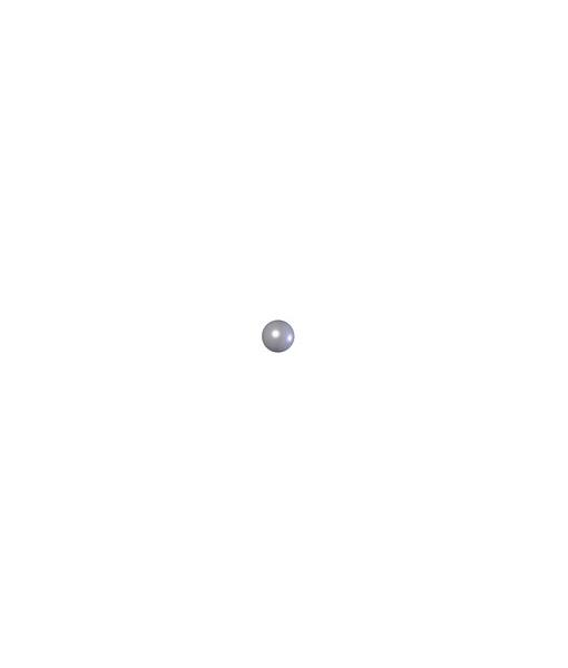 DRIP TORCH CHECK VALVE BALL