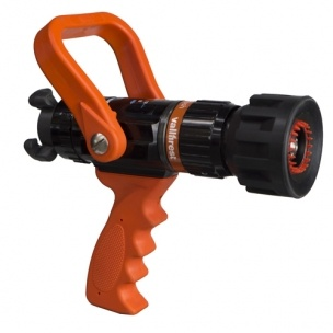 fire hose nozzle vf sg 540