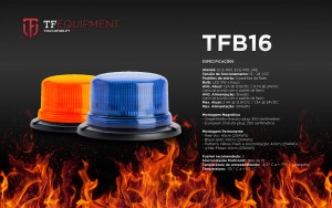 TFB16 touch equipments 300x188 1