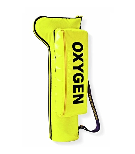 OXYPACK