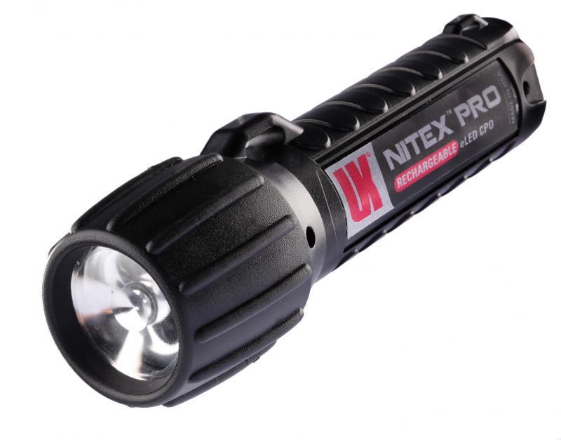 Nitex Pro