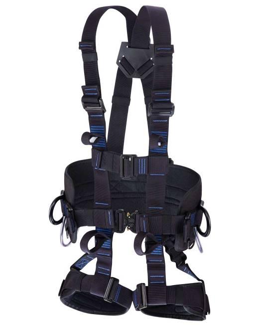 SAF60005 Flex Harness